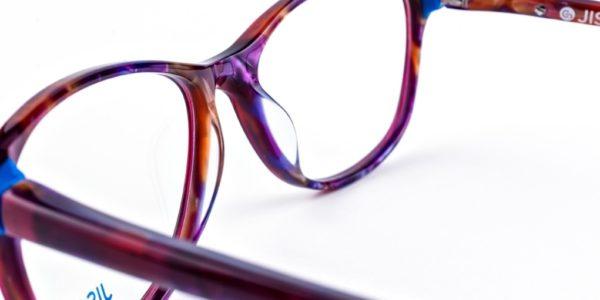 Jisco očala za mlade