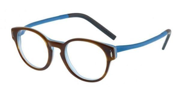 Očala Minima za dečke