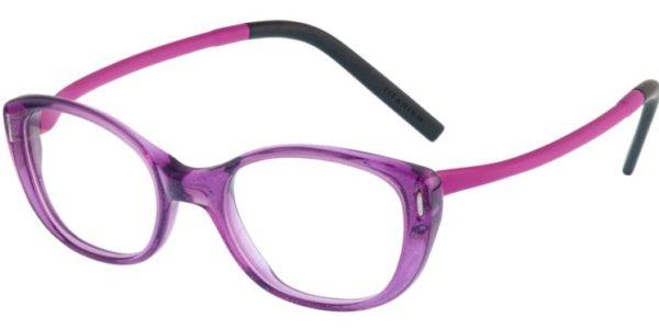 Očala Minima za deklice