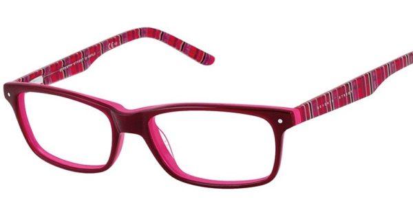 Očala Safilo