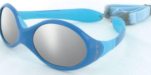 Otroška sončna očala Julbo