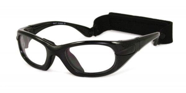 Športna zaščitna očala